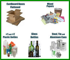 Things To Recycle Erinrussellsustainability Erinrussellsustainability Page 2