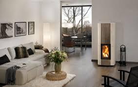 Schoner Wohnen Wandfarbe ~ Home Design Inspiration