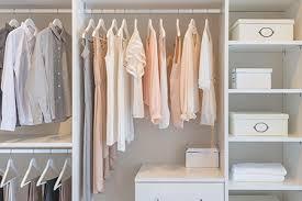 closet organizers do it yourself. Build Closet Organizers Do It Yourself