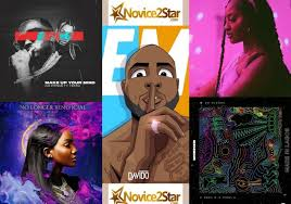 top 10 nigerian songs of september 2020