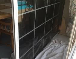 full size of door astonishing retractable sliding patio door screens pella unbelievable sliding patio screen