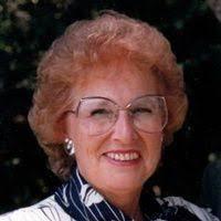 Maxine E. Erickson, 90, Green Bay | Obituaries | wiscnews.com