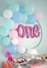 Fab 94|office balloon decoration / inauguration. 45 Awesome Diy Balloon Decor Ideas Pretty My Party Party Ideas