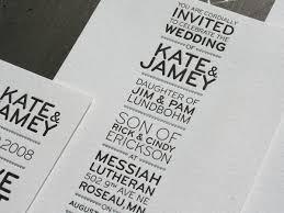 wedding beast pieces Ghetto Wedding Invitations _0004_sevnthsin_invite_typedetail2 _0002_sevnthsin_invite_program Worst Wedding Invitations