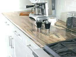 laminate best photos kitchen cost colors ideas at s s corian countertops solid surface per square