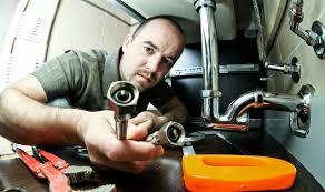 plumber conroe tx. Contemporary Conroe Plumbing School Conroe TX Intended Plumber Tx