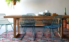 modern farmhouse table. Modern Farmhouse Table Farm W Bend Chairs