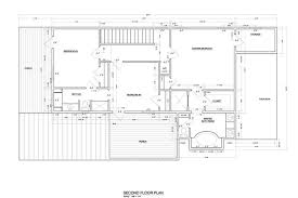 house plans learn more about wise home design s house plans resources