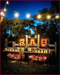 Outdoor wedding lighting ideas String Lights Diy Wedding Lighting Wedding Lighting Outdoor Wedding Lighting Looking For Ideas For Wedding Diy Wedding Tent Gelane Diy Wedding Lighting Wedding Lighting Outdoor Wedding Lighting