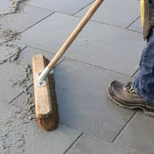 flagstone patio joint repair. fast point patio paving jointing compound flagstone joint repair