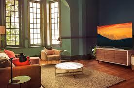 Tv Room Designs In Sri Lanka Lg 55 Super Uhd 4k Tv Lg Electronics Sri Lanka