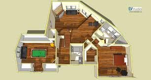 False Ceiling Design Autocad Drawings Autocad Design Waplag Autocad  Interior Design Software Free Download Interior.