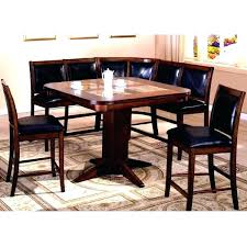 counter height kitchen chairs. Counter Height Kitchen Tables Top And Chairs L