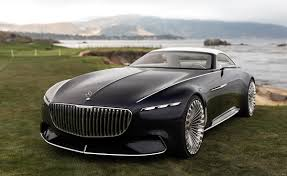 2018 maybach land yacht. unique 2018 view gallery next vision mercedesmaybach 6 cabriolet front left quarter throughout 2018 maybach land yacht l