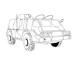 military coloring pages military coloring pages military coloring pages coloring pages military vehicles coloring pages