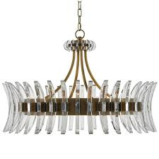 chandelier splendid currey and company chandeliers also moroccan chandelier also currey and company pendants chic