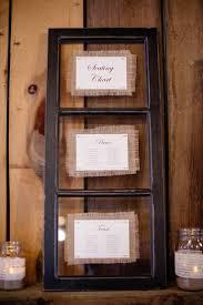 Wooden Window Frame Crafts 24 Best Window Frame Craft Ideas Images On Pinterest Old Windows