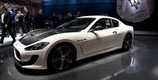 2018 maserati mc stradale. wonderful maserati inside 2018 maserati mc stradale