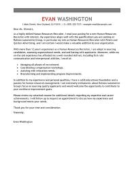 Cover Letter Template Livecareer Deltabank Info