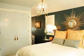 Mirrors For Bedroom Wall Bedroom Awesome Room Decorating Using Sunburst Mirrors Hqwallsorg