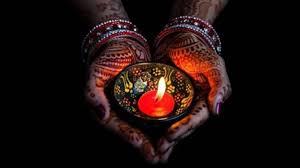 Image result for diwali pictures