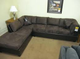 Cool Couches For Sale Couch Sleeper Mattress Clearance Used