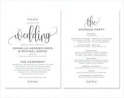 hindu marriage invitation wordings in hindi lovely 25th wedding