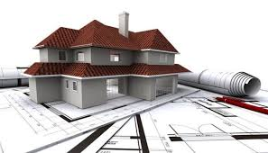 Những ưu điểm nỗi bật của việc sử dụng dịch vụ xây nhà trọn gói -