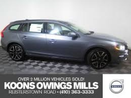 2018 volvo v60 wagon. simple wagon 2018 volvo v60 on volvo v60 wagon