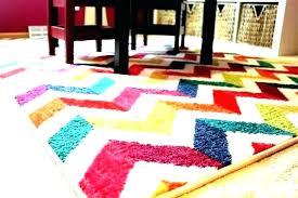 rugs for childrens playroom colorful kids rug teal green nursery boys blue large rugs playroom childrens rugs for childrens playroom