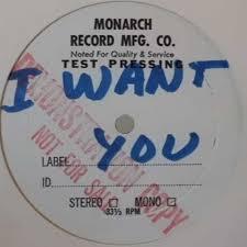 <b>Marvin Gaye-I</b> Want You (Mike Maurro Mix) by Mike Maurro Music ...