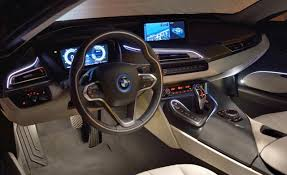 2018 bmw 7 series. wonderful 2018 bmw 7 series 2018 interior new review with bmw series
