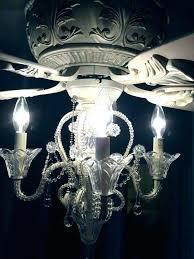ceiling fan with chandelier light ceiling fan with chandelier light kit ceiling fan with chandelier light kit light kit for ceiling ceiling fan with