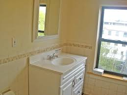 2 Bedroom Apartments For Rent In Brooklyn Ny Under 1000 Bedroom Apartments  For Rent In Apartment
