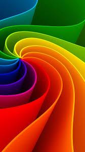 8k Background Wallpaper Rainbow 4k 5k Wallpaper 8k Pages Background Os 261