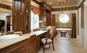bathroom custom cabinets. Bathroom: Vanity Custom Bathroom Cabinets Cabinetry At For Bathrooms From G