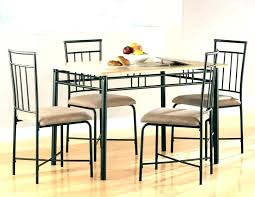 dining room table sets black friday deals various dining room table sets grey and cream set