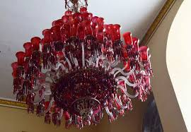 red light fittings ceiling bathroom chandelier lighting pecaso chandelier large chandeliers for black mini chandelier