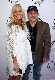 todd fisher catherine hickland. Plain Todd Soap Queen Catherine Hickland Marrying Debbie Reynoldu0027s Son And Carrie  Fisheru0027s Brother With Todd Fisher Hickland U