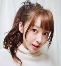入澤優さんのインスタグラム写真 入澤優instagramお人形 みたいな