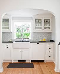 Farmhouse Sink Cabinet Farmhouse Kitchen Cabinet Hardware Katinabagscom