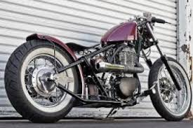 bobber motorcycle kits for 4k wallpapers