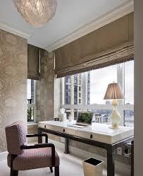 office room interior design. Executive Desk Supplies Classic Interior Design Decorating Ideas For Work Office Space Room