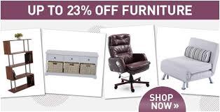 ideal homes furniture. Ideal Homes Furniture I