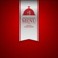 Restaurant Menu Background Free Vector Download 52 664 Free