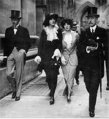 Datei:Vita Sackville-West promenade.jpg – Wikipedia