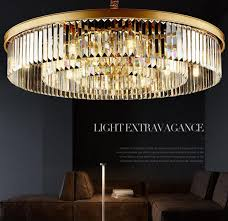 dining room chandelier size for dining room 29 awe inspiring post modern american crystal lamp