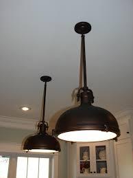 image of perfect barn pendant light fixtures