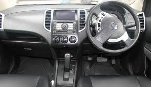 2018 nissan wingroad. plain nissan 2017 nissan wingroad interior to 2018 nissan wingroad