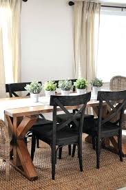 farmhouse dining table sets. full image for farmhouse dining room table with leaf set industrial sets c